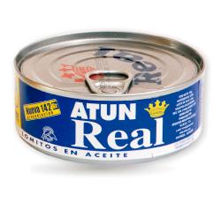 atun-real