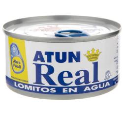 atun-real1