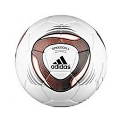balon-adidas-speedcell-sala