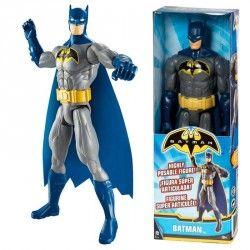 figura-batman-mattel