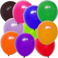 globos-latex-9