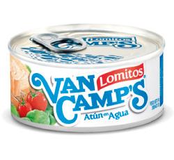 vancamps1